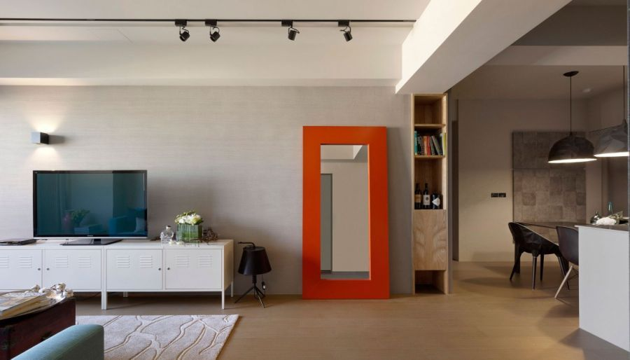 Trendy Taipei Home Sports Sparkling Color And Minimal Design .