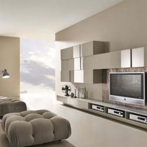 Best Minimalist Modern House Paint Colors Home Ideas Interior .