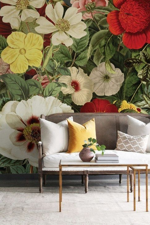 99 Luxury Colorful Apartment Décor And Remodel Ideas For Summer .