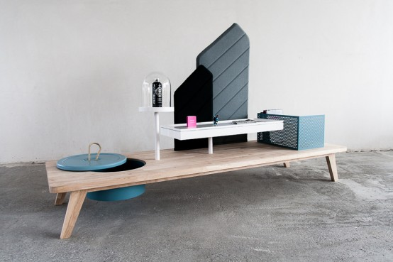low tables Archives - DigsDi
