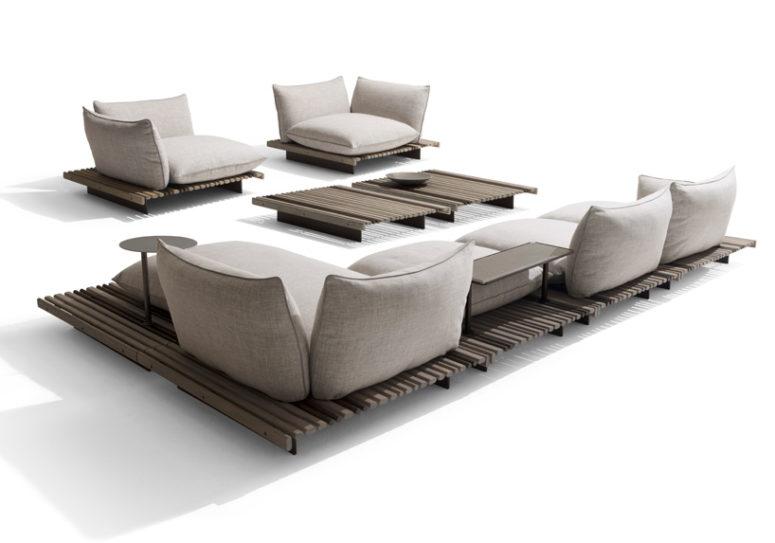 contemporary sofa Archives - DigsDi