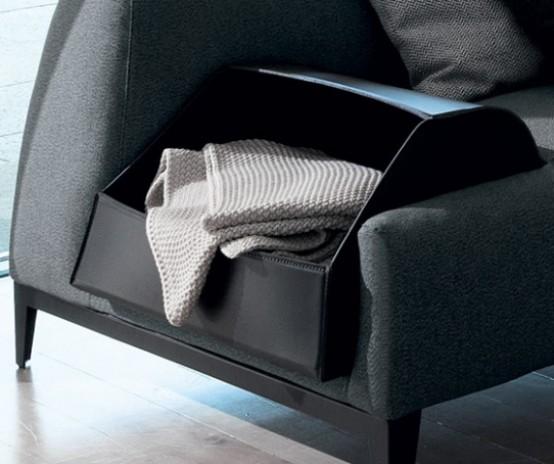 practical sofa design Archives - DigsDi