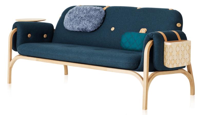 modern sofa designs Archives - DigsDi
