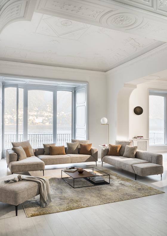 comfort sofa Archives - DigsDi