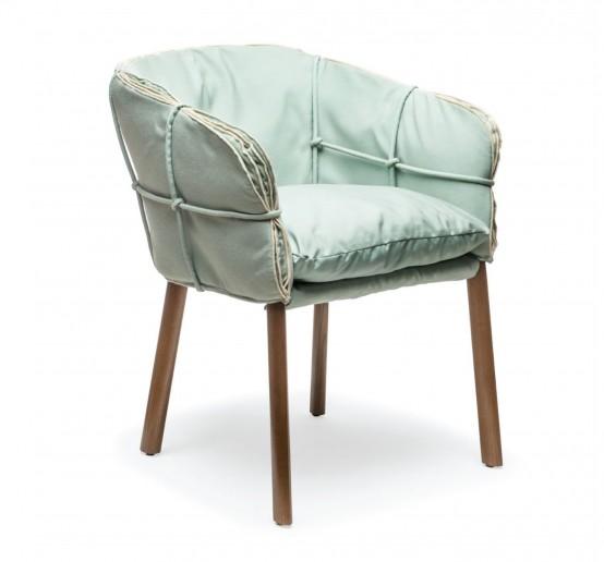armchair Archives - DigsDi