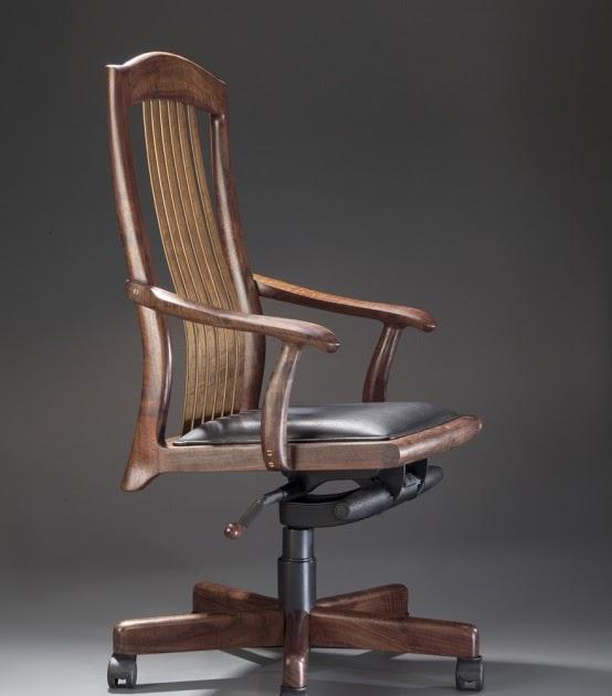 Interior Decorating and Home Design Ideas: Comfy Niobara Chair Fit .
