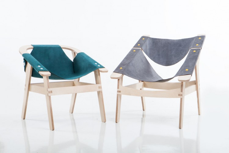 armchairs Archives - DigsDi