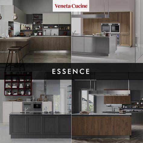 59 Best Kitchens images in 2020   Kitchen design, Kitchen, Ho