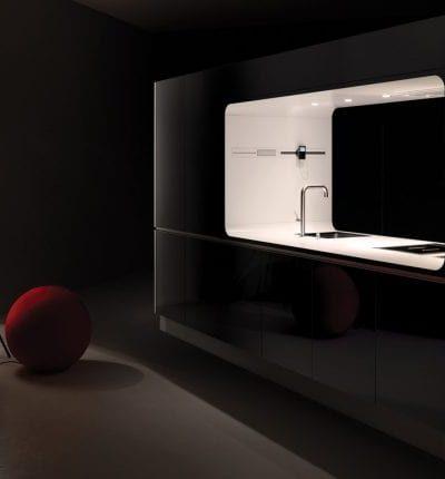 Furniture Fashi