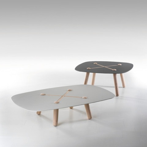 coffee tables Archives - Page 3 of 6 - DigsDi