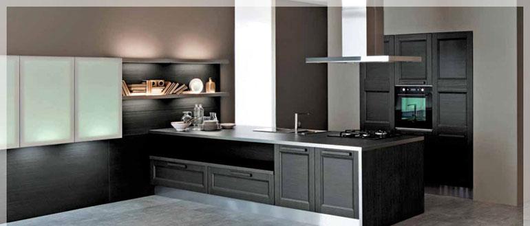 Aran Cucine Kitchens   Italian Design Interiors - Aran .