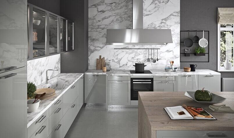 Italian Kitchen Style - Vita Bella   Archi-living.c