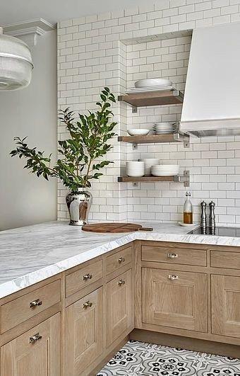 25 elegant contemporary kitchen cabinets remodel decoration ideas .