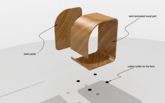 Convertible Modular Kitchen Furniture - DigsDi