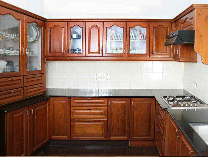 convertible modular kitchen furniture convertible modular kitchen .