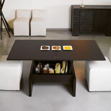 Pin on Furniture Ide