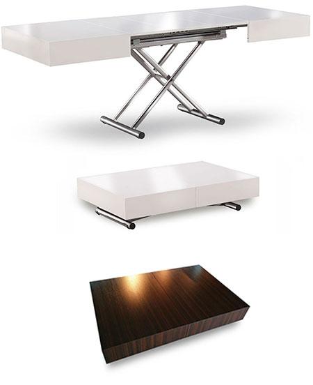 Toronto Extending Space Saver Furniture | Expand Furnitu