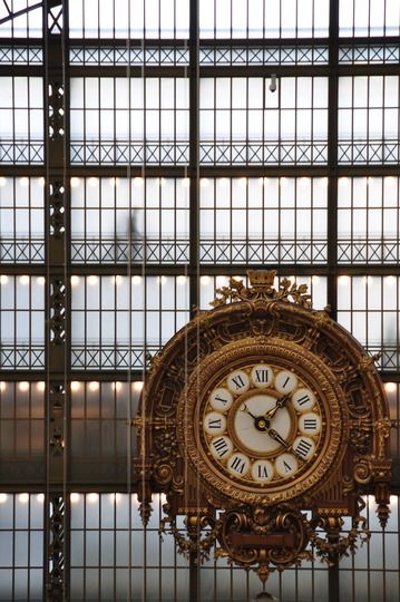 Escapes: Inspiration from Durban, South Africa | Musée d'orsay .