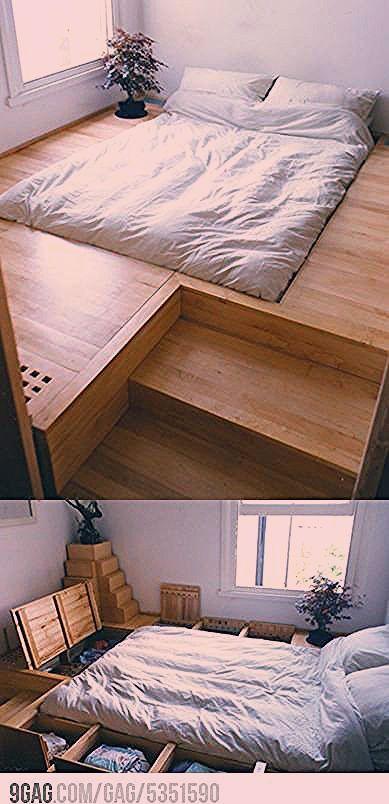 5 Graceful Cool Tricks: Minimalist Bedroom Grey Home Decor .