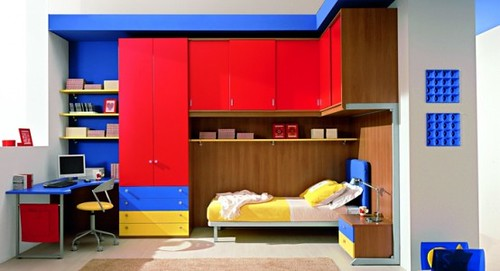 Cool-Boys-Bedroom-Ideas-by-ZG-Group-25-554x300   home space   Flic