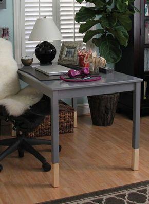 23 Cool IKEA Ingo Table Ideas And Hacks You'll Love   Ikea dining .