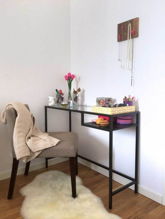 Cool Ikea Vittsjo Table Ideas To Rock In Different Spaces .