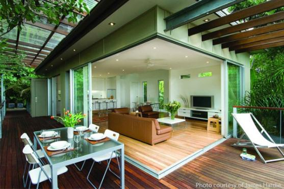Make any Event Great Using amazing outdoor living ideas – Decorifus