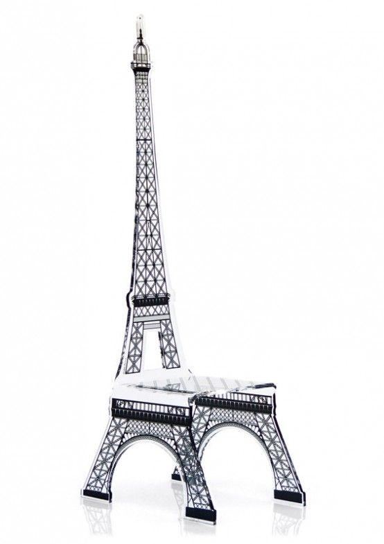 Cool Paris-Themed Room Ideas and Items | Paris themed room, Paris .