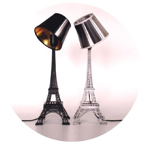 Eye catching cool paris themed room ideas and items 6 | Paris .