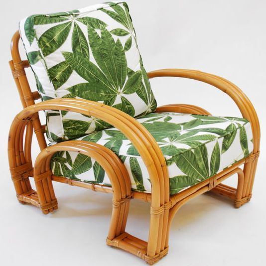34 Cool Rattan Furniture Pieces For Indoors And Outdoors .