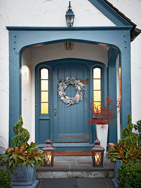 26-Mesmerizing-and-Welcoming-Small-Front-Porch-Design-Ideas-7 .