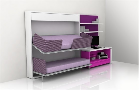 Free Interior Design and Exterior Design: Teen Room Furniture For .