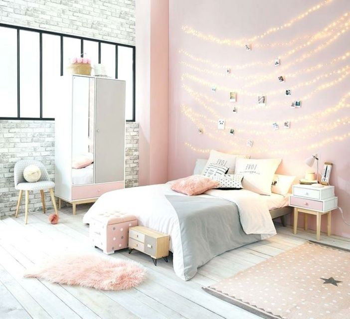 22 Cool Room Ideas for Tee