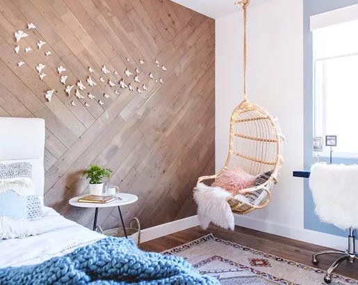 34 Teen Bedroom Ideas | Sebring Design Build | Design Tren