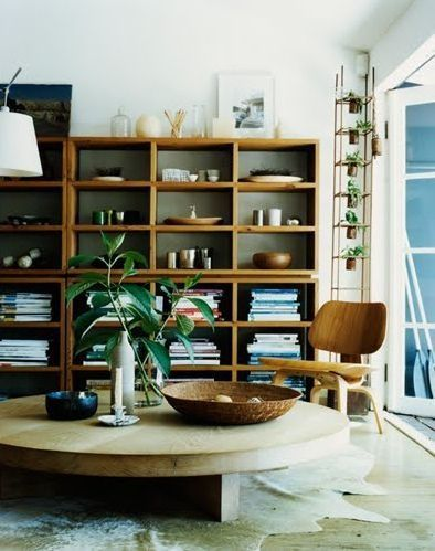 Separated | Home, Interior, Home dec
