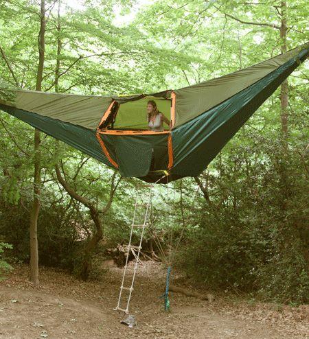 DIY Camping hammock ideas Pictures Balcony hammock Garden stand .