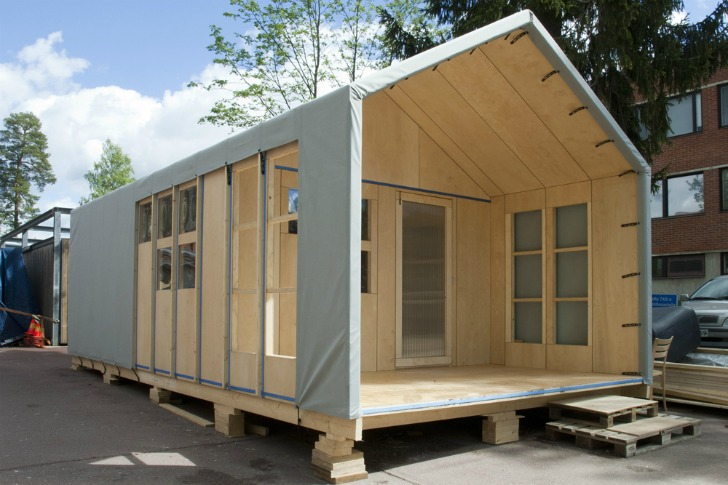 Is A Modular Home Really Cost Effective?   Live Blog Sp