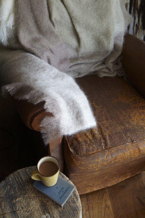 Maja   For Emma, Forever Ago   Coffee, Coffee love, Co