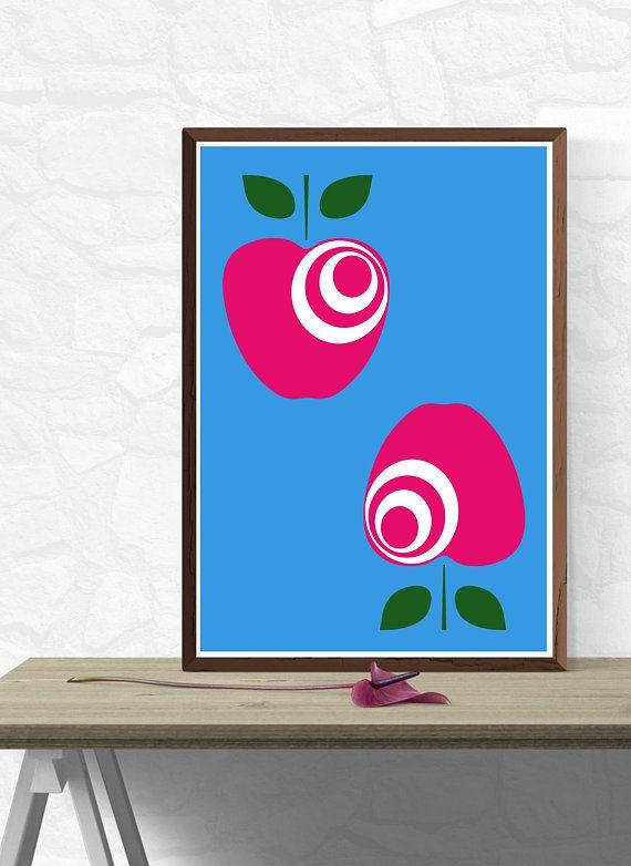 This item is unavailable | Minimalist home decor, Minimalist decor .