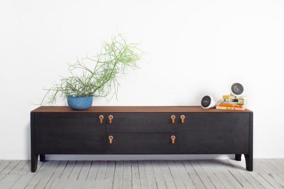 casual furniture Archives - DigsDi