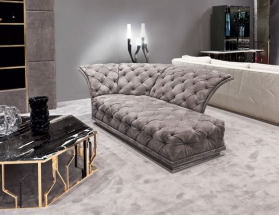stylish sofas Archives - DigsDi