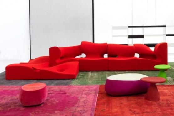 unique sofas Archives - DigsDi