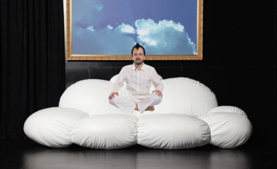 cool sofa designs Archives - Page 2 of 2 - DigsDi