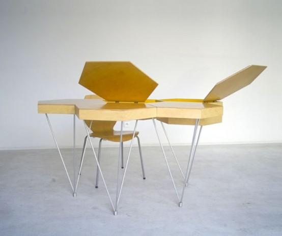 house desks Archives - DigsDi