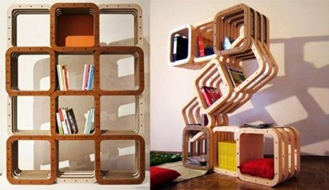Versatile Storage Furniture to Transform as You Need (With images .