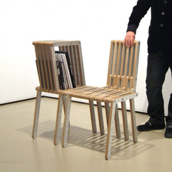 transforming furniture Archives - DigsDi