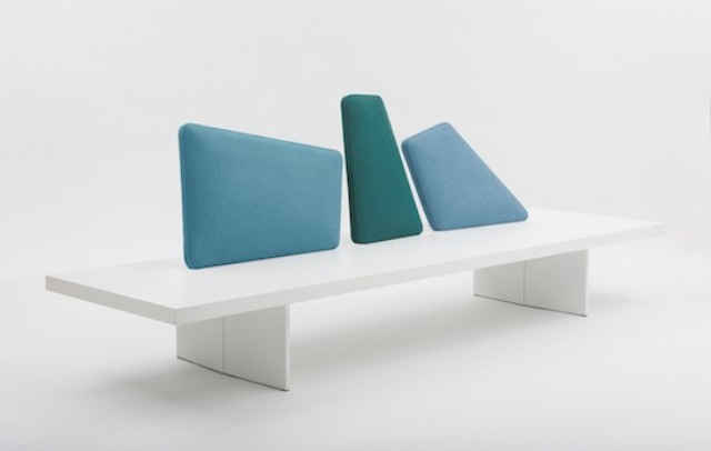 creative benches Archives - DigsDi