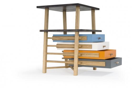 chest furniture Archives - DigsDi