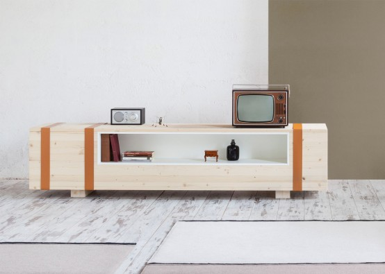 unique sideboards Archives - DigsDi