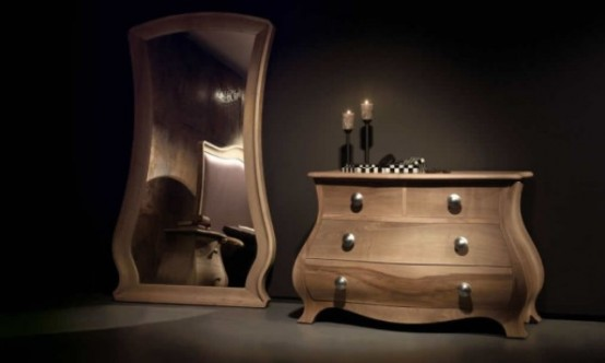 contemporary chest of drawers Archives - DigsDi